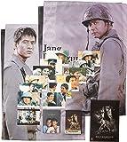 ブラザーフッド コレクターズBOX (完全予約限定生産) [DVD]