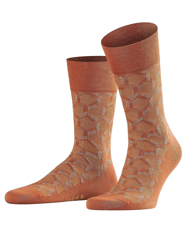 Falke Men's Sensitive Feng Shui Socks
