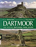 Dartmoor (Official National Park Guide)
