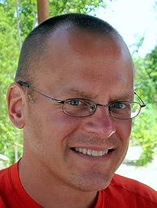 Brian H. Murray