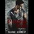 Protecting Elliot: A Protectors Novella (The Protectors)
