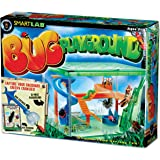 Bug Playground Kit-
