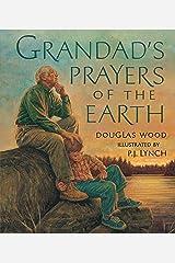 Grandad's Prayers of the Earth Paperback