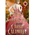 Never Courted, Suddenly Wed (Scandalous Seasons Book 2)
