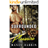 Surrounded By Pleasure (Woods Family Series Book 2)