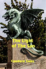 The Light of the Sun Kindle Edition
