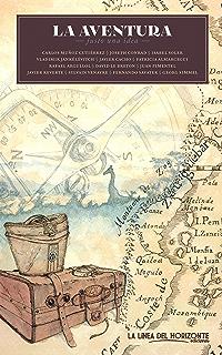 Los héroes de la conquista de los Polos Estuche : Amundsen-Scott ...
