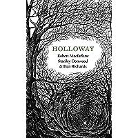 Holloway
