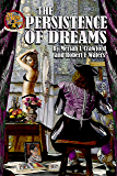 The Persistence of Dreams (Ring of Fire Book 11)