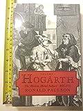 Hogarth, Vol. 1: The Modern Moral Subject, 1697 - 1732