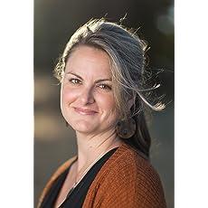 Lindsey Pogue