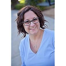 Jill Ramsower