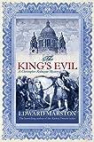 The King's Evil (Christopher Redmayne Mysteries)