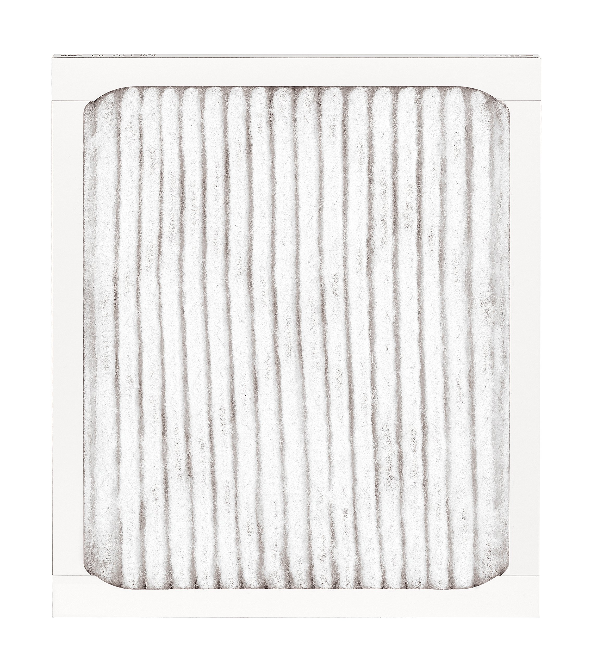 Filtrete 16x20x1, AC Furnace Air Filter, MPR 1000, Micro Allergen Defence, 2-Pack by Filtrete (Image #4)