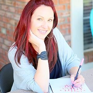 Dawn Nicole Warnaar