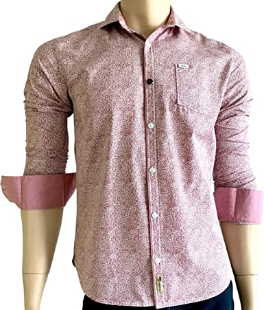 Fzjy Wnx Lineman Lineman Boys Short Sleeve Shirt