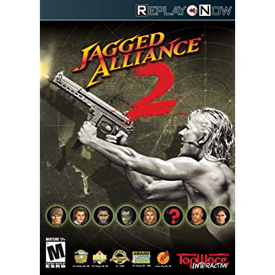 jagged-alliance-2-classic-mac