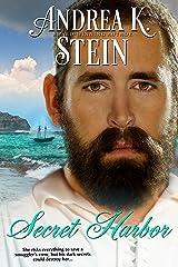 Secret Harbor Kindle Edition
