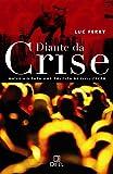 Diante da Crise