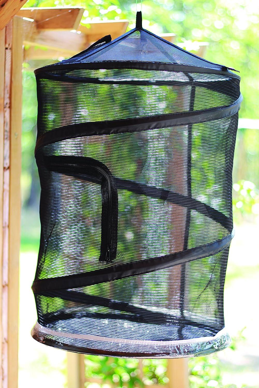 REPTILES PLANET Terrarium Repti Explorer M 46 x 46 x 62 cm REPU5