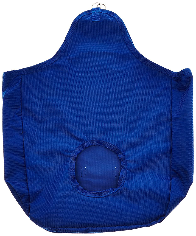 PFIFF 005008-20-1 Sac à foin Bleu