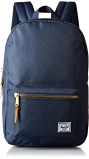 63e78c28c80 Herschel Supply Settlement Mid-Volume Backpack