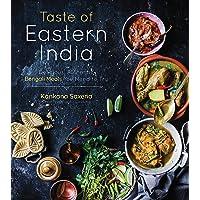 Taste of Eastern India