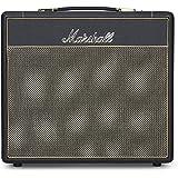 Marshall ギターアンプコンボ Studio Vintage SV20C