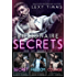 Billionaire Secrets Box Set Books #1-3: Billionaire Contemporary Romance Anthology (Billionaire Secrets Series Book 6) (English Edition)