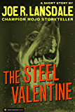 The Steel Valentine