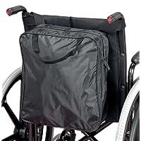 Patterson Medical Economy Rollstuhl-Tasche