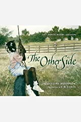 The Other Side Hardcover