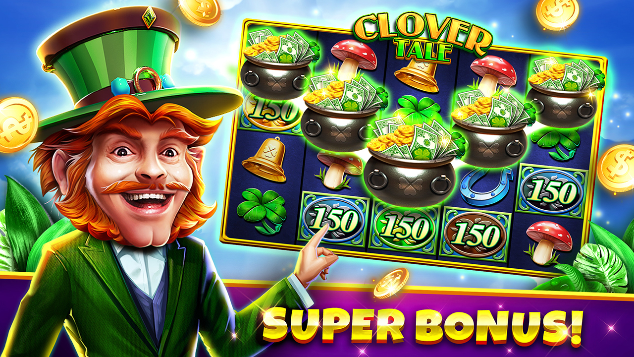 Free Casino Slot Games Download For Blackberry