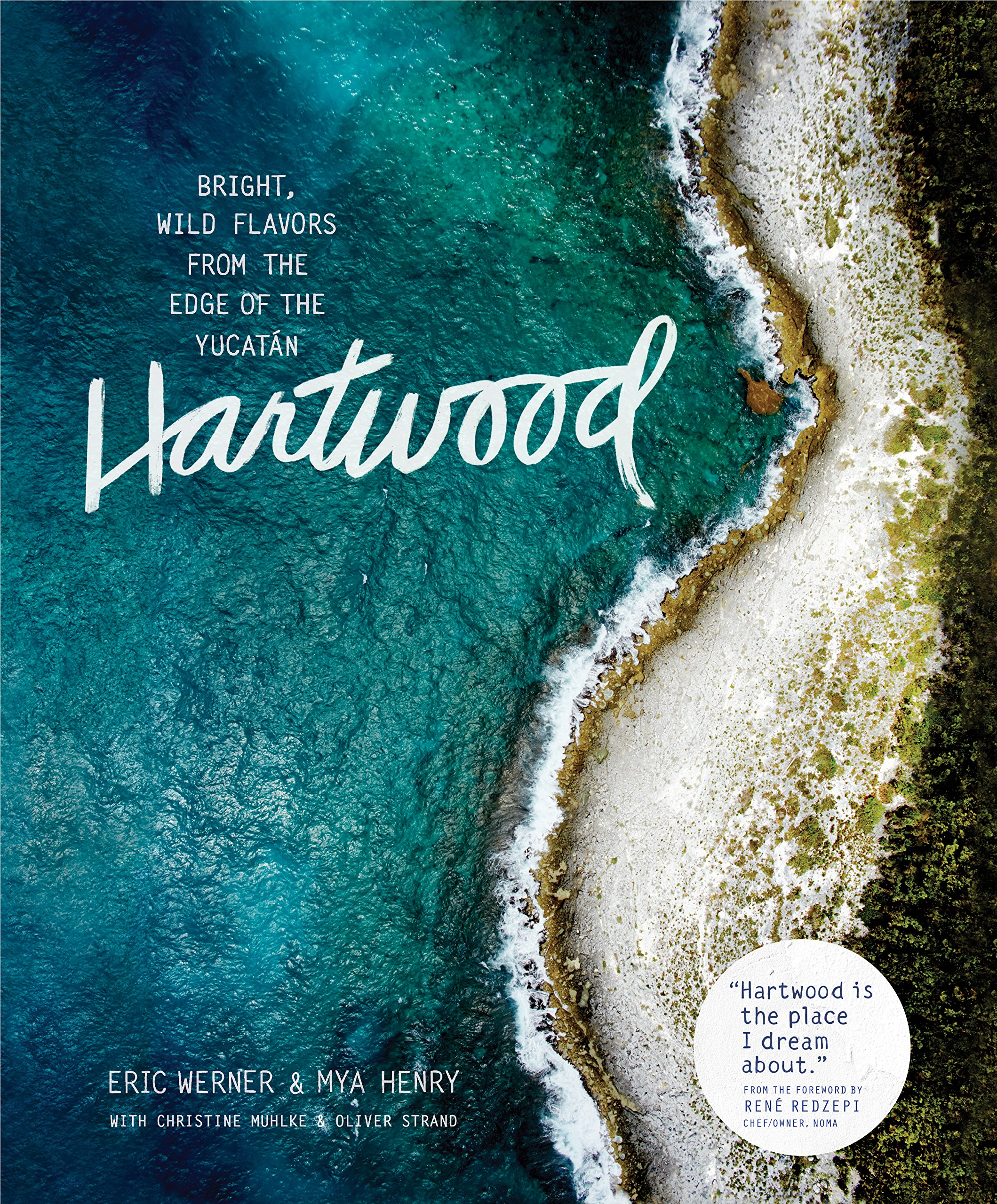 Bildergebnis für hartwood kochbuch