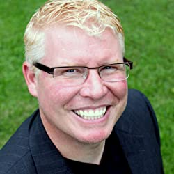 Jason E. Royle