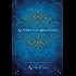 Antebellum Awakening (The Network Series Book 2)