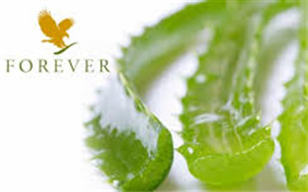 Amazon.com: Forever Living Distributor: Appstore for Android