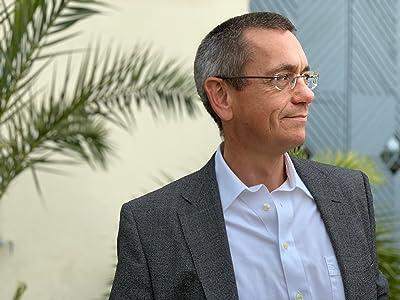 Jörg B. Kühnapfel