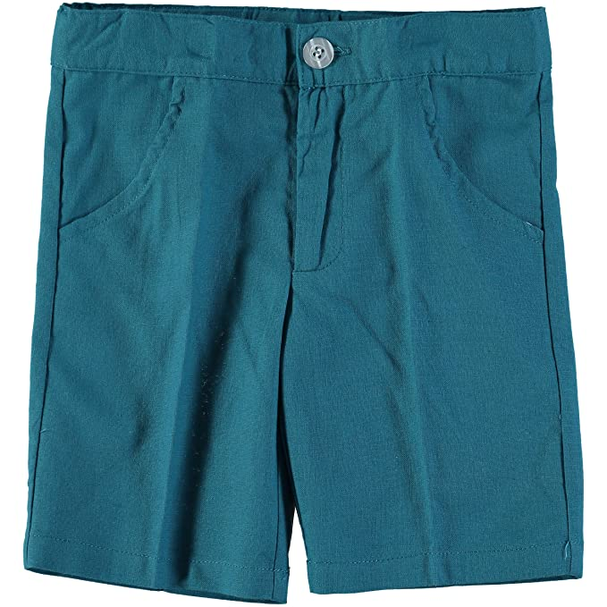 7b67f3657fcc Image Unavailable. Image not available for. Color: Toddler Boys Short Pants  ...