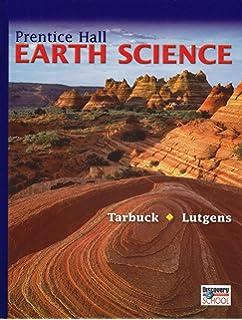 Image result for earth science tarbucks