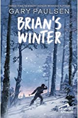 Brian's Winter (Brian's Saga Book 3) Kindle Edition
