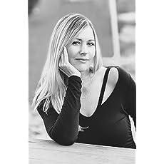 Heather Macht