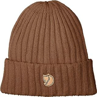 1c36c8274 Fjäll Räven Byron Hat Mütze Größe: OneSize Farbe: red: Amazon.co.uk ...