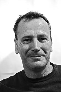 Ian Plenderleith