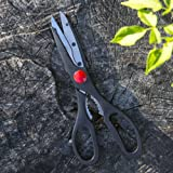 H.B. Smith Tools Garden Shears for Lawn and Garden