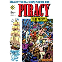 The Ec Archives Piracy