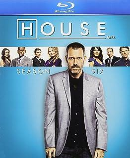 house md season 6 torrent download kickass