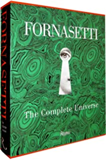 Fornasetti designer of dreams piero fornasetti amazon fornasetti the complete universe fandeluxe Gallery