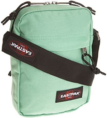 5 Bandoulière The Sassy L Jade 2 Ek04560b Sac Eastpak One UYxqBUF