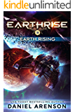Earth Rising (Earthrise Book 3)